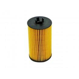 PHU 612-2X Масляный фильтр Dynomax