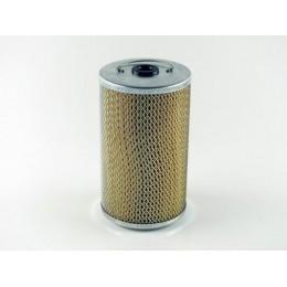 PP 811 Топливный фильтр Dynomax