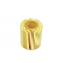 PHU 7009Z Масляный фильтр Dynomax