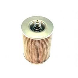PH 1275X Масляный фильтр Dynomax