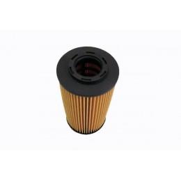 PHU 712-10X Масляный фильтр Dynomax