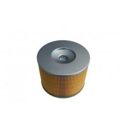 17801-62010 Воздушный фильтр Dynomax